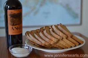 bread_salt_wine