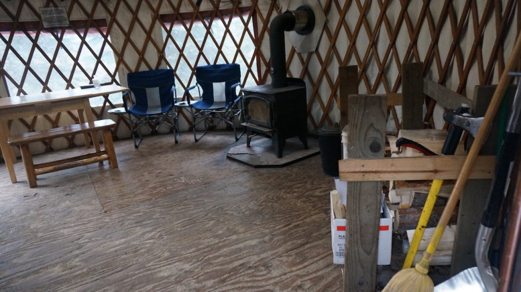 Eagle_River_Yurt_Interior_stove