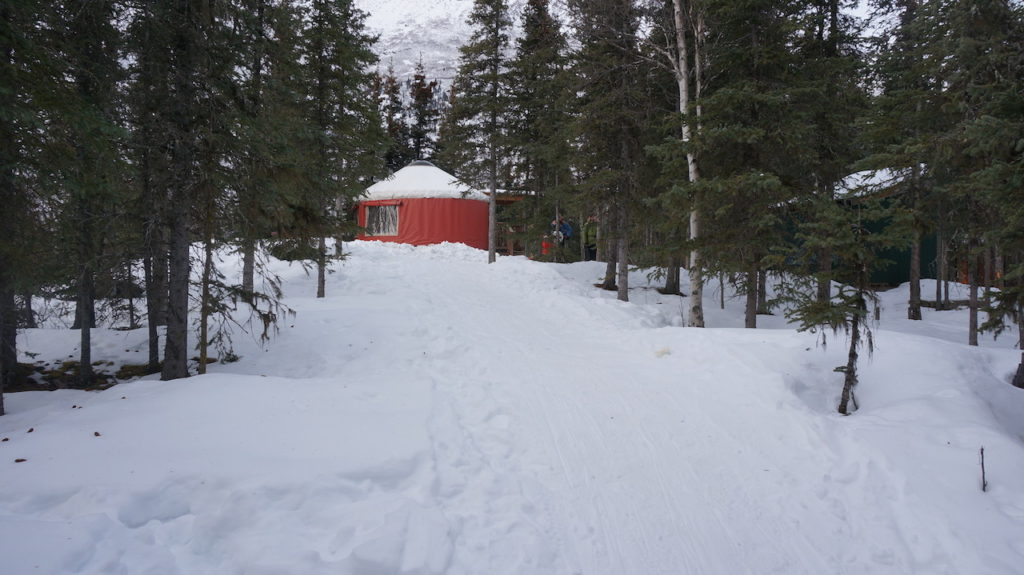 Rapids_Yurt_Eagle_River